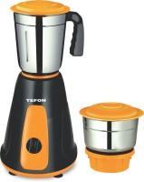 Tefon Ultra 450 W Mixer Grinder