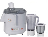 JSM Powerplus 450 W Juicer Mixer Grinder