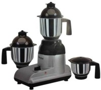 Sumeet Domestic DXE Plus 750 W Mixer Grinder