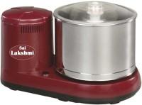 Sailakshmi SAI 240 W Mixer Grinder
