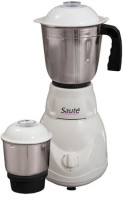 Saute MG -LEO_001 450 W Mixer Grinder