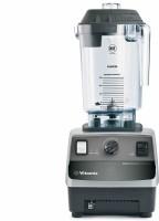 Vita Mix 10199 1200 W Mixer Grinder Grey, 1 Jar