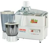 Khaitan 705 RS Shakti 450 Juicer Mixer Grinder