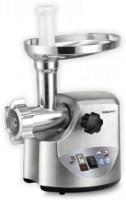 Sonashi SMG-017 2000 W Mixer Grinder White, 1 Jar