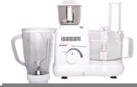 Unichef Magic Food Processor 650 W Mixer Grinder