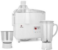 Hytec HX-05 550 W Juicer Mixer Grinder