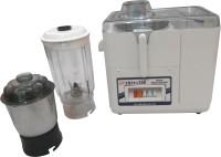 Shivalik Alto 450 W Juicer Mixer Grinder