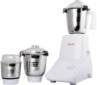 United 008-XENON 750 W Mixer Grinder