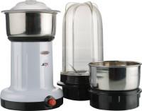 Maple JETX 200 W Mixer Grinder