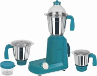 Rally Trylo 750 W Mixer Grinder