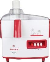 Singer Avni_Juicer_Mixer-1005 500 W Juicer Mixer Grinder