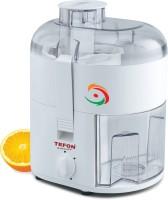 Tefon Juicy 450 W Juicer