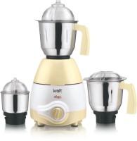 Kraft KMAR 550 W Mixer Grinder