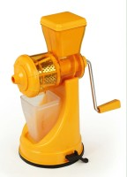 Santosh Juicer Orng 0 W Juicer