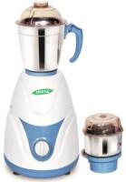 INSTA ARENA 450 W Mixer Grinder