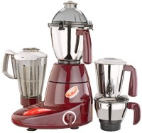 buy butterfly new familiar plus 745 w mixer grinder 4 jars at best price in india. Black Bedroom Furniture Sets. Home Design Ideas