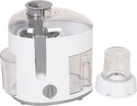 Gobbler GB 33 JE01 300 W Juicer