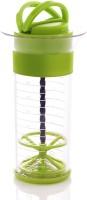Shopo Universal Qwik Whisk Sauces Dressings Cream Egg Whites Gadget 0 W Juicer