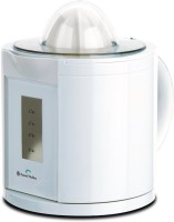 Russell Hobbs RCJ1100 30 W Juicer