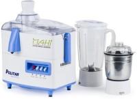 Polstar JMG 450 W Juicer Mixer Grinder