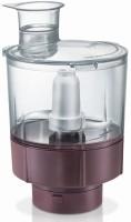 PRESTIGE multi utility jar 0 W Mixer Grinder