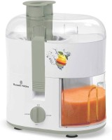 Russell Hobbs RJE400E 400 W Juicer