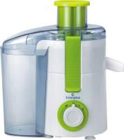 Crompton Greaves CG-JES3G 300 W Juicer White, 1 Jar