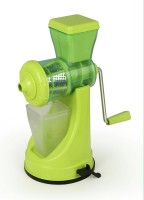 Santosh Juicer 0 W Juicer