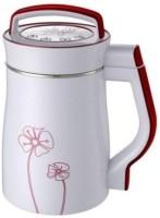 Serenity Health Care Soya Milk Maker She-720 250 W Mixer Grinder