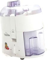 Vaartha Vr147 230 W Juicer White, 1 Jar