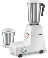 Unichef Eco-Junior 500 W Mixer Grinder