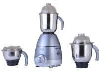 Savvy MG - 18 550 W Mixer Grinder