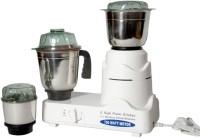 Silverline Kitchen Master 750 W Mixer Grinder