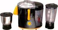 Vareto Pearl 550 W Juicer Mixer Grinder