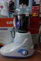 Eirotech Emg 552 750 W Mixer Grinder
