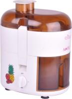Maple Twister Centrifugal 300 W Juicer White, 1 Jar