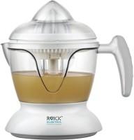 Roxx CHFROX0050 550 W Juicer