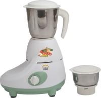 Ruhi AM 37 A 500 W Mixer Grinder