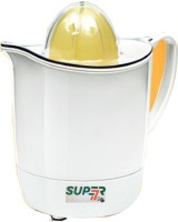 Super-IT Health Plus 20 W Juicer