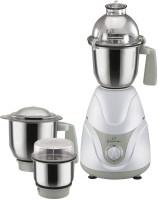 Russell Hobbs RU-RMG 550 550 W Mixer Grinder