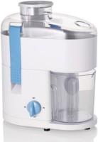 Premier PJ- 603 350 W Juicer