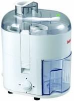 Alkeides Smartv 350 W Juicer