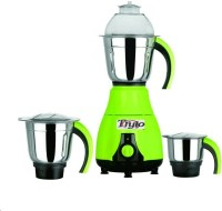 Trylo Pearl 550 W Mixer Grinder