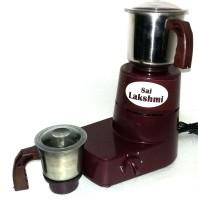 Sailakshmi Slm 500 W Juicer Mixer Grinder