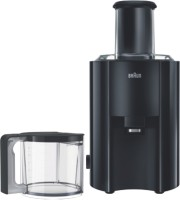 Braun J300 800 Juicer