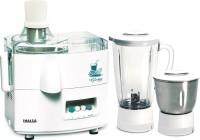 Inalsa Gloria 450 W Juicer Mixer Grinder