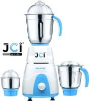 JCI Grand 500 W Mixer Grinder
