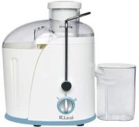Rico JE 108 400 W Juicer Mixer Grinder