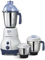 Inalsa Diva Plus 750 W Mixer Grinder