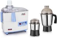 Padmini Essentia JMG magic 450 W Juicer Mixer Grinder